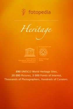 IMG 0648 250x375 AppStore   Lapplication de la semaine : Fotopedia Heritage