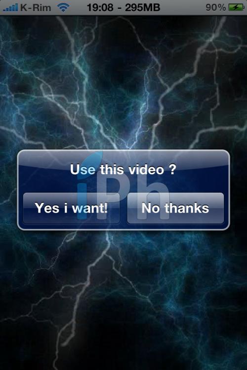 IMG 1153 500x750 Cydia   vWallpaper : Mettre une vidéo en fond décran compatible iPhone 4 et iOS 4