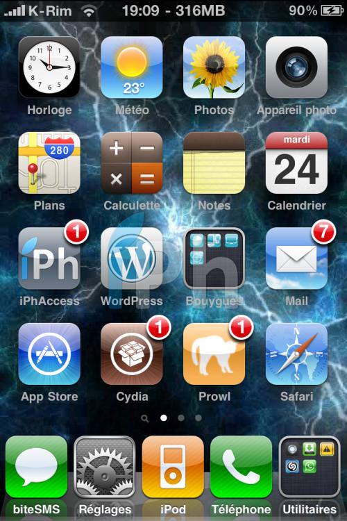 IMG 1155 500x750 Cydia   vWallpaper : Mettre une vidéo en fond décran compatible iPhone 4 et iOS 4