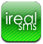 Immagine 212 Cydia   Mise à jour diRealSMS en version 3.0.4