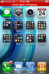 f742b2fc34460c2293a208b93ab8c266 Cydia   Synchronicity : Utilisez votre appareil pendant la synchronisation ! [Vidéo]