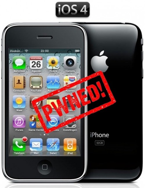 iOS4 Pwned with UltraSn0w 500x647 Cydia   Les meilleures applications Cydia pour iOS 4