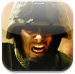 icon2 AppStore   Modern Combat: Sandstorm mis à jour pour liOS 4 et liPhone 4 [Vidéo]