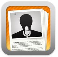 icon3 AppStore   My Artists : Obtenez toutes les infos de vos artistes préférés