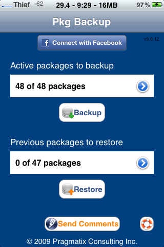 img06481 Cydia   Les meilleures applications Cydia pour iOS 4