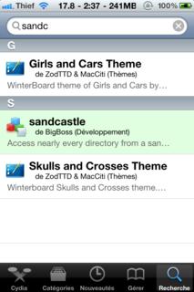 img0736 Tutoriel   Comment avoir Safari Download Manager 1.5 1 pour iOS 4 cracké [EDIT : Dispo sur notre repo]