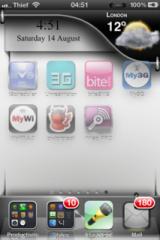 img0977 160x240 Cydia   Présentation de iScheduler 1.1 en version crackée pour iOS 4