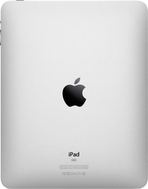ipad 500x640 iPad