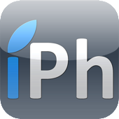 iphaccess4icon AppStore   iPhAccess 4.0 : Enfin disponible, compatible iOS 4 et iPhone 4