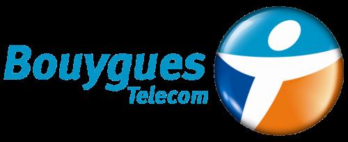 logo bouygues telecom 500x205 AppStore   Ici Info : Linformation en réalité augmentée par Bouygues Telecom