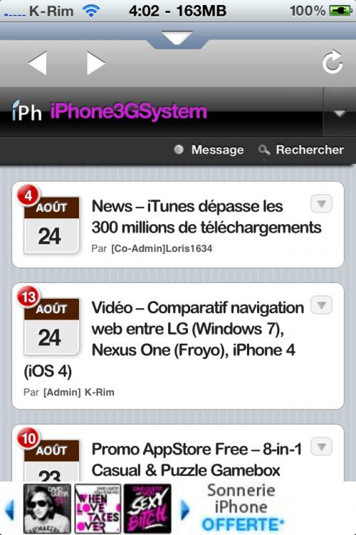 mzl.pksveory 500x750 AppStore   iPhAccess 4.0 : Enfin disponible, compatible iOS 4 et iPhone 4