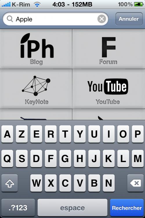 mzl.qkodvhjg 500x750 AppStore   iPhAccess 4.0 : Enfin disponible, compatible iOS 4 et iPhone 4