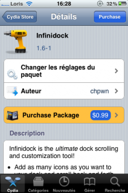 photo 112 250x375 Cydia   InfiniDock mis à jour en version 1.6 1 [Crack]