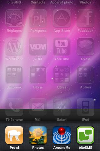 photo 18 Cydia   Five Icon Switcher : affichez 5 icônes dans la barre multitâche