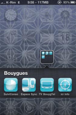 photo22 250x375 AppStore   Ici Info : Linformation en réalité augmentée par Bouygues Telecom