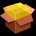 Cydia: Liste: 1230 debs crack pour vos appareils Jailbreak dans Cydia pkg_icon