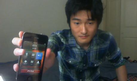 planetbeing iphone4 jailbreak unlock Jailbreak News   PlanetBeing : Désimlockage de liPhone 4 disponible dans moins de 48h