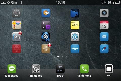 sbsrotator iph Cydia   Les meilleures applications Cydia pour iOS 4