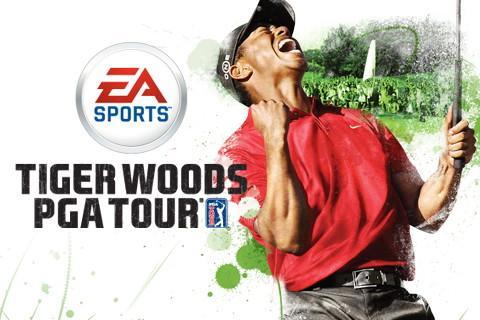 Jeux   EA SPORTS : Des promos tout le week end !