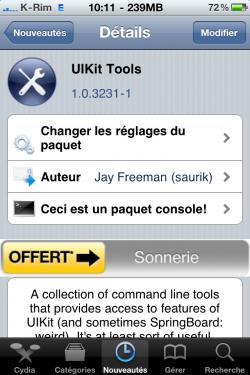 uitoolkit 250x375 Cydia   UIKit Tools : mise à jour en version 1.0.3231 1