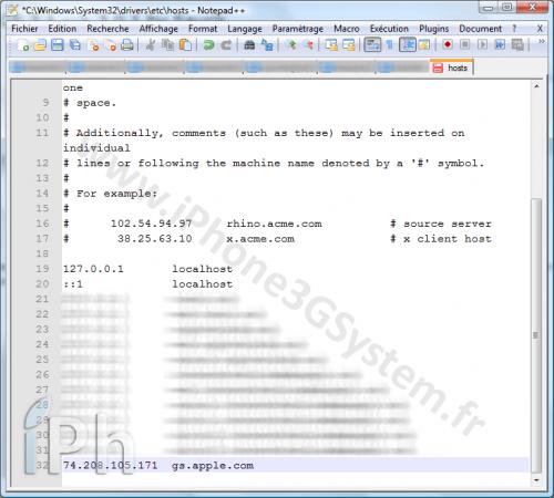 wi2q 500x450 Tutoriel   Comment downgrader du firmware 4.0.2 au firmware 4.0.1 / 4.0