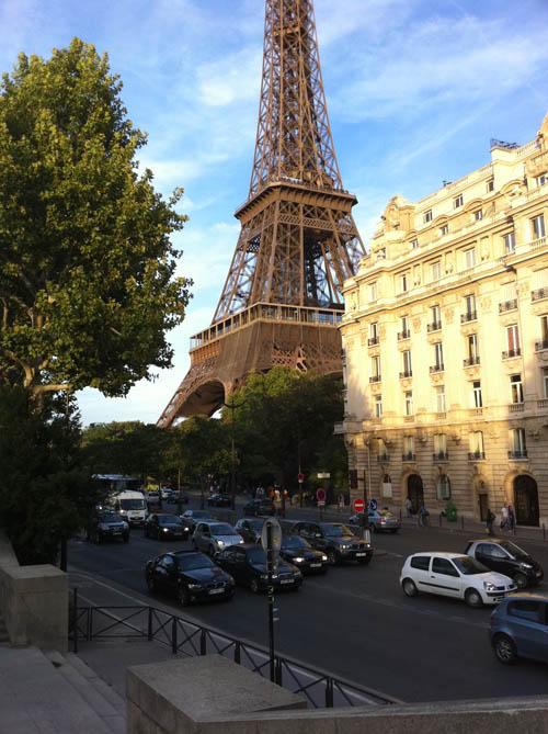 11 News   iPhone3GSystem : 96ème blog le plus influent de la toile française selon GeekBooster [Photos / Vidéo]