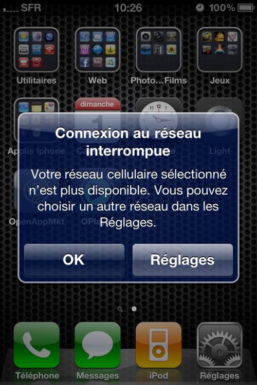 12 500x750 Cydia   Popup Blocker : Bloquer certaines popup de liPhone