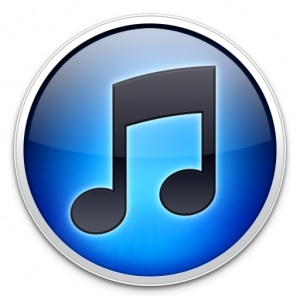 145454 itunes 10 icon 20100903 234620 News   iTunes passe en 10.0.1