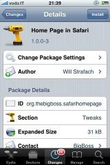 159221568 efb8e0ee7ccfa0df0b71b1bb8332ec47.4c893cc0 full 160x240 Cydia   Home Page in Safari : Définissez une page daccueil pour Safari