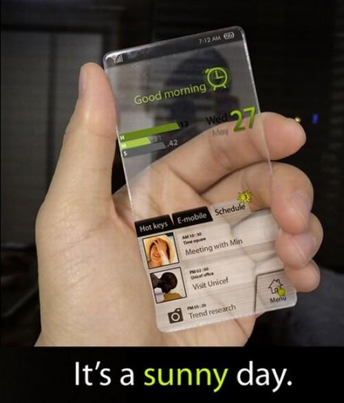16 500x586 Rumeurs Concept   iPhone 5 : Les fonctionnalités que devrait apporter le prochain iPhone