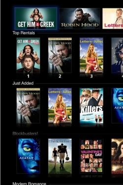 26 250x374 Jailbreak News   Un hackeur fait fonctionner lApple TV sur un iPod Touch