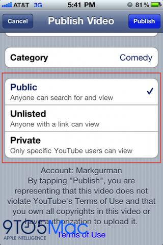 26 News   iOS 4.2 bêta 2 disponible pour les développeurs