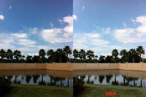 2img 00193 500x333 iOS 4.1   Nouveauté : La photo HDR