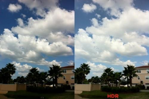 2img 00212 500x333 iOS 4.1   Nouveauté : La photo HDR