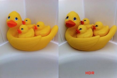 2img 00351 500x333 iOS 4.1   Nouveauté : La photo HDR