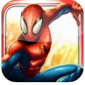 388439259 Jeux   Spider Man: Total Mayhem enfin disponible sur lAppStore [Vidéo]