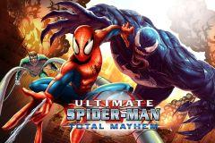 388439259 screen 1 small Jeux   Spider Man: Total Mayhem enfin disponible sur lAppStore [Vidéo]