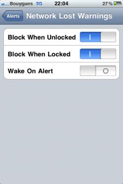 42 250x375 Cydia   Popup Blocker : Bloquer certaines popup de liPhone