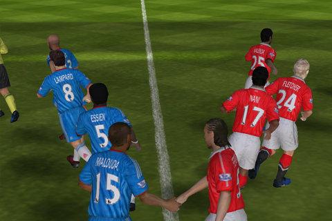 47102 436194157345 46940027345 5018687 680849 n Appstore   FIFA 11 et Real Football 2011 seront publiés la semaine prochaine !