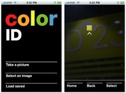 500x 20100920 colorid 250x184 News   Séraphin : liPhone est une révolution pour les malvoyants