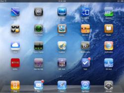 51 250x187 Rumeur – iPa God : Installer des applications Cydia sans Jailbreak [EDIT : Ajout vidéo]