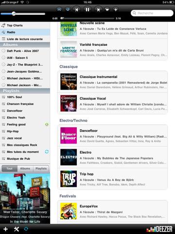 AppStore: Deezer pour iPad est disponible dans AppStore 57535_900_appstore_deezer_ipad_arrive