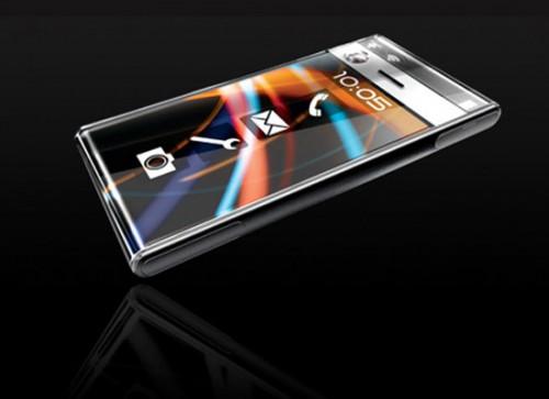 61 500x363 Rumeurs Concept   iPhone 5 : Les fonctionnalités que devrait apporter le prochain iPhone