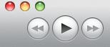 Après Astuces   Remettre les 3 icônes à lhorizontal sous iTunes 10