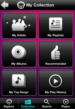 Capture d'écran 2010 09 20 à 23.22.401 250x361 AppStore – Napster : Renaît de ses cendres et débarque sur iPhone et iPad