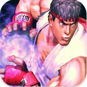 Jeux - Street Fighter IV: Mise à jour qui apporte de nouveau personnages dans AppStore Capture-d'écran-2010-09-21-à-00.26.46