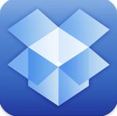 Capture d'écran 2010 09 23 à 14.43.25 AppStore – DropBox se met à jour : nouvelle interface et App Directory