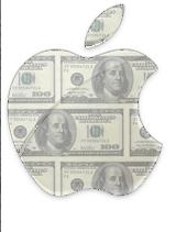 Capture d'écran 2010 09 23 à 15.05.22 News   Apple : Un leader incontesté dans le marché de la téléphonie mobile