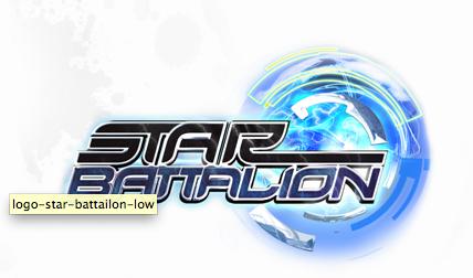 Capture d'écran 2010 09 23 à 16.12.03 News – Gameloft passe la barre des 20 millions de ventes