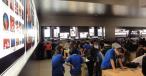 Capture d'écran 2010 09 25 à 14.33.081 146x76 News   Photos du lancement de liPhone 4 en Chine à Beijing